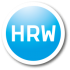 E-Learning@HRW